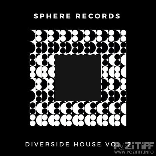 Diverside House Vol 2 (2020)