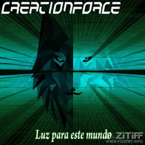 CreationForce - Luz Para Este Mundo (2020)