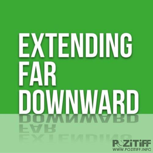 Extending Far Downward (2020)
