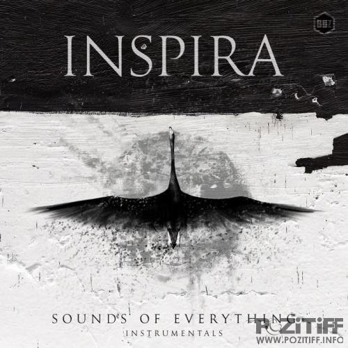INSPIRA - Sounds Of Everything (2020)