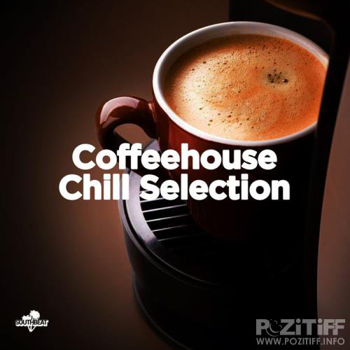 Southbeat Pres: Coffeehouse Chill Selection (2020)