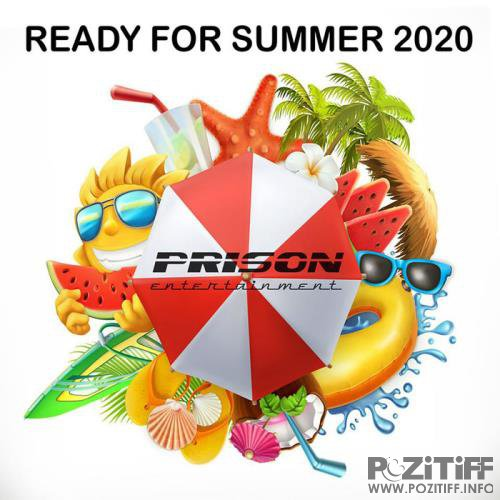 Ready For Summer 2020 (2020)
