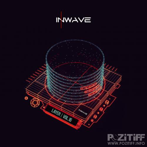Inwave Layer Vol. 16 (2020)