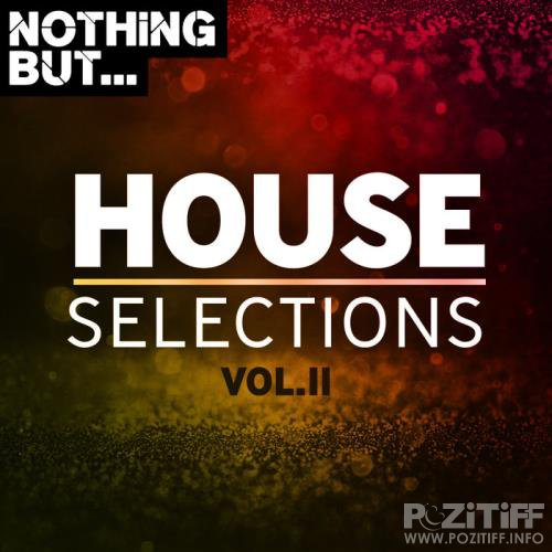 Nothing But... House Selections, Vol. 11 (2020)