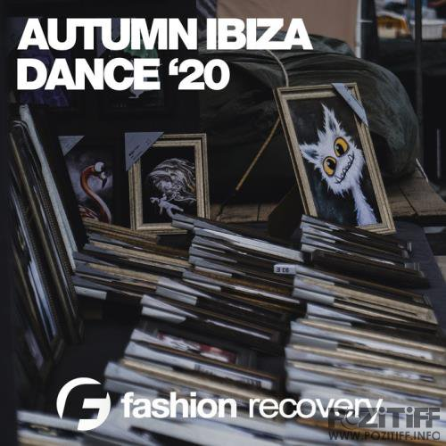 Autumn Ibiza Dance '20 (2020)