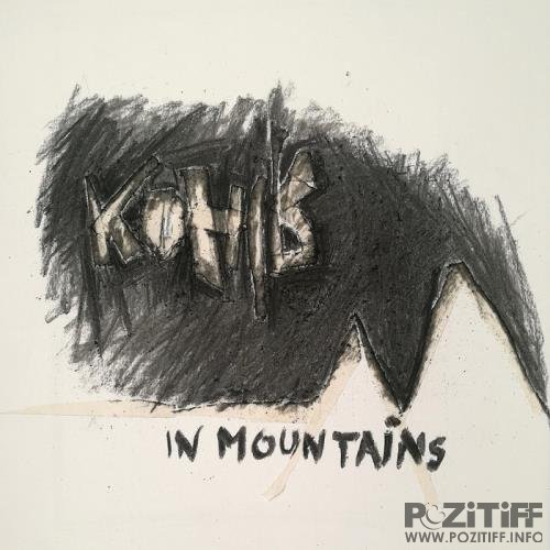 Kohib - In Mountains (2020)