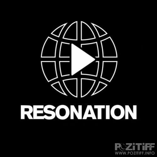 Ferry Corsten - Resonation Radio 010 (2021-02-03)