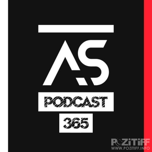 Addictive Sounds - Addictive Sounds Podcast 365 (2021-02-22)