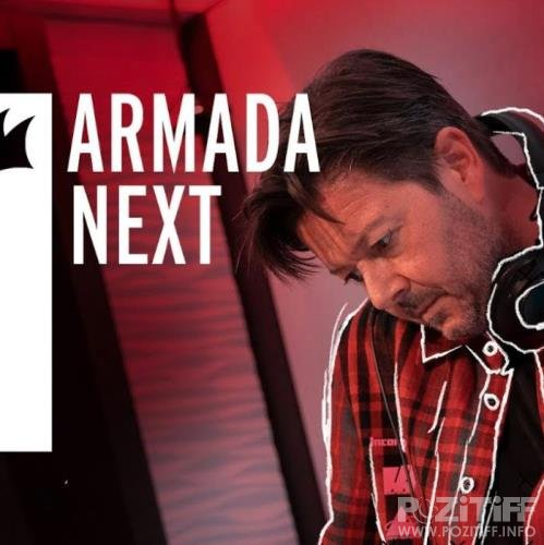 Armada Next - Episode 051 (2021-02-28)