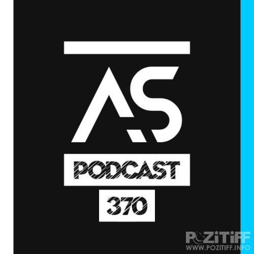 Addictive Sounds - Addictive Sounds Podcast 370 (2021-03-12)