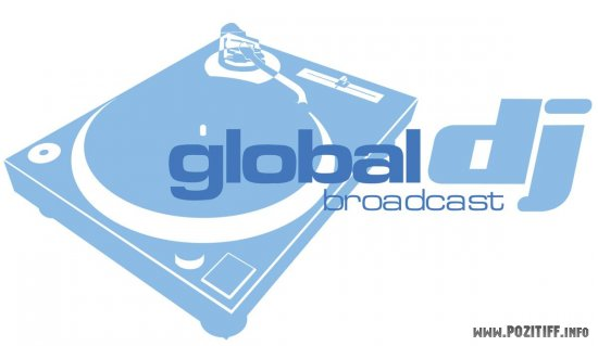 Global DJ Broadcast with Markus Schulz and Blake Jarrell (28 Feb 2008)